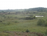 The view at Cors Goch NNR copyright Andrew Shaw