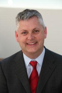 Mark Downs_profile photo