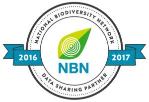 nbn_data_partner_badges_2016_smalljpg