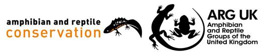 bap-for-ponds-logos