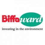 biffa-logo
