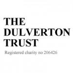 dulverton-logo