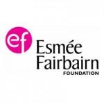 esmeefairbairn-logo