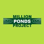 Million Ponds Project