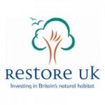 restore-logo