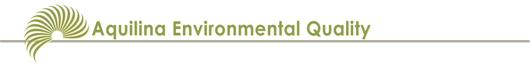 Aquilina_environment_quality_logo
