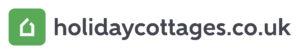 HolidayCottages_logo slate text