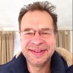 JB staff profile photo