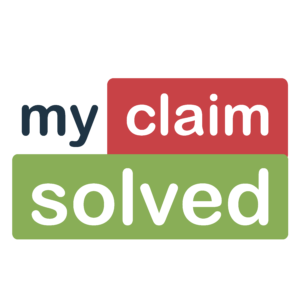 My Claim Solved_Corporate_mcs logo hr