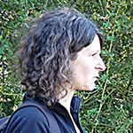 PN-staff-profile-photo