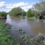 River Thame Catchment Project