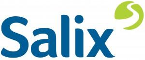Salix_logo_master_CMYK