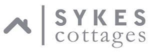 Sykes-Logov1