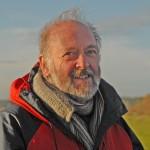 Trustee GP profile photo
