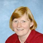 Trustee-LM-profile-photo