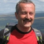 Trustee RT profile photo