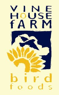Vine House Farm logo small