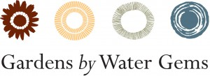 Water_Gems_LOGO_NEW