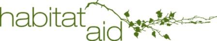 habitat_aid_logo