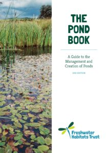 the-pond-book-cover-2016_for-web