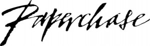 Paperchase_Logo_small