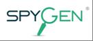 SPYGEN_logo