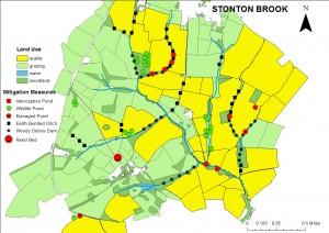 stontonmitigation2