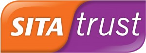 Sita_Logo_Gloss_New