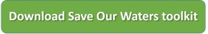Save Our Waters download toolkit button