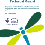 Clean Water for Wildlife Technical Manual