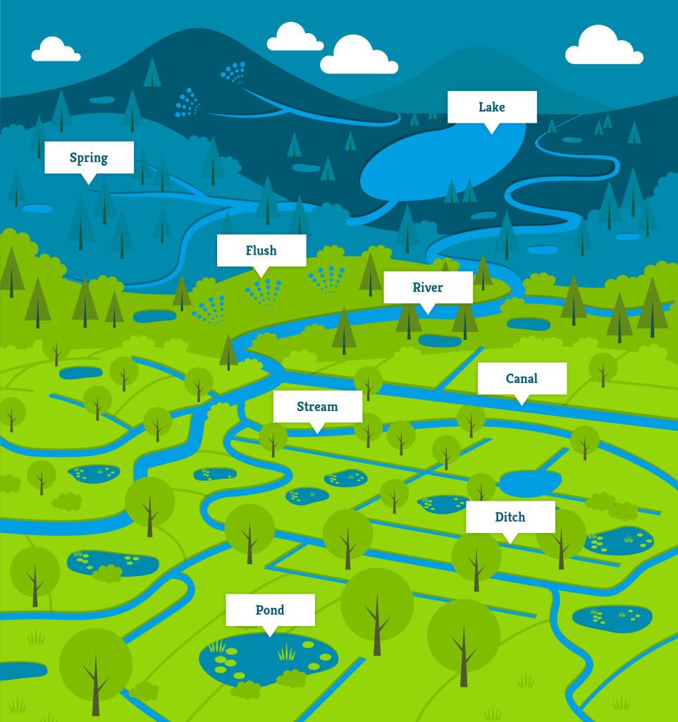 Revised-habitat-map TB