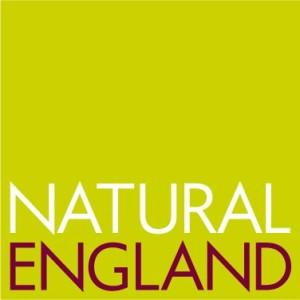 naturalengland